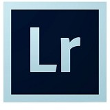 ADOBE Lightroom 6 [65237534AD01A00] - Software Photo Editing Licensing